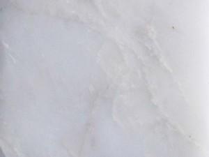 Đá Marble trắng Ngọc