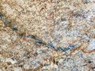 Đá Hoa cương antique pesa