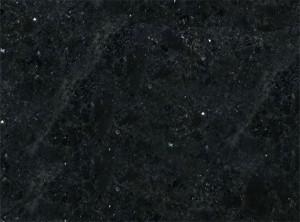Đá Granite đen canobo