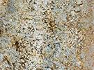 Đá Granite colombia persa