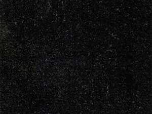 Đá đen Ấn Độ 1