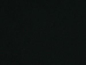Đá đen Ấn độ 2