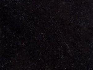 Đá đen An Khê