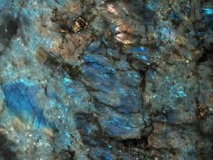 Đá Granite blue jade