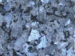 Đá Granite đẹp trắng xà cừ