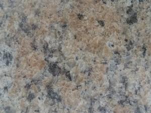 Đá Granite vàng Ánh Sao