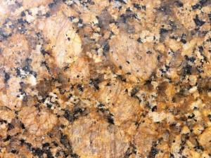 Granite vang saphia