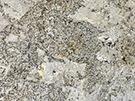 Đá Granite white diamond