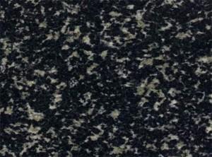 Dá Granite xanh đen Ấn Độ