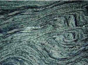Đá Granite xanh sa mac