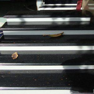đá cầu thang kim sa trung
