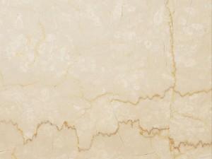 Đá marble botticino classico