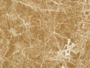 Đá marble nâu Tây Ban Nha