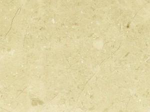 Đá Marble vàng kem turkey