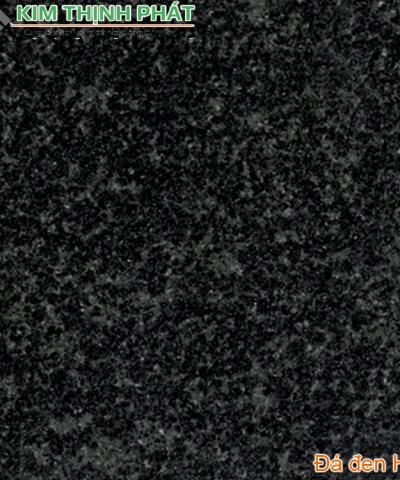 đá đen Huế