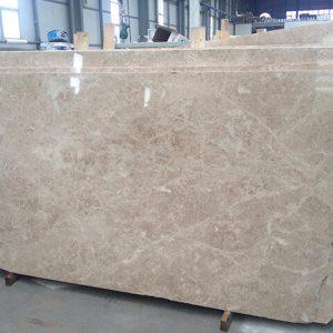 đá marble crema cappuchino