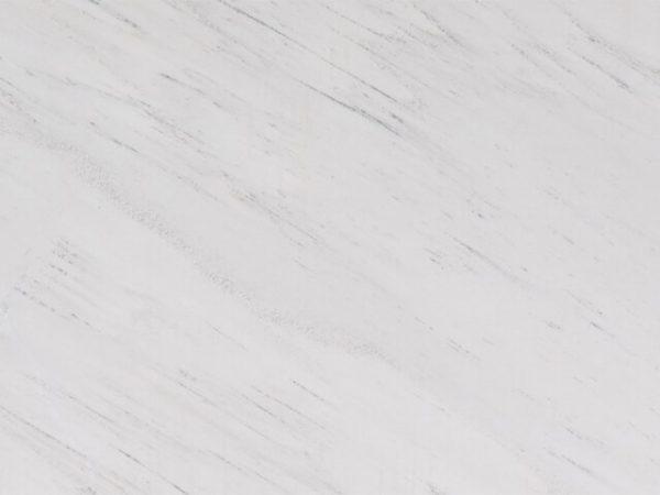 da-marble-trang-polaris0