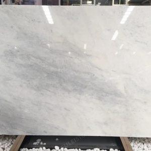tấm đá Marble trắng Carrara
