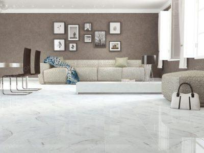 da-trang-Carrara-Marble5
