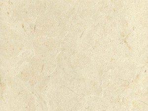 Đá Marble cream mafill