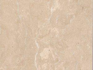 Đá marble tiger beige