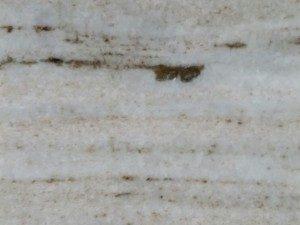 đá Marble woo ditalia