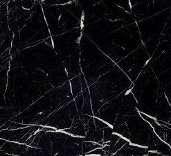 Đá Marble đen tia chớpĐá Marble đen tia chớp