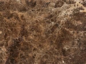đá Marble dark emperador