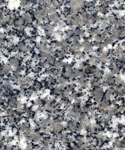 đá trắng suối lau
