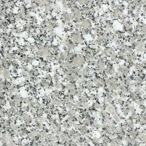 đá granite trắng bình định