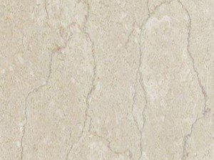 Đá Marble fancy beige