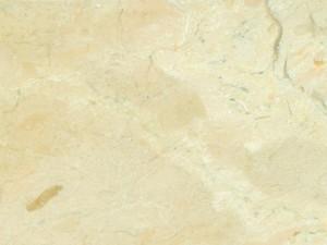 Đá marble kem Jania