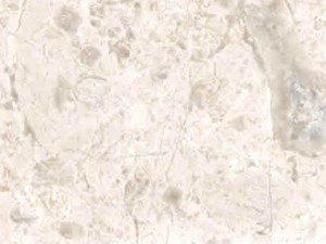 Đá Marble vàng kem Snow