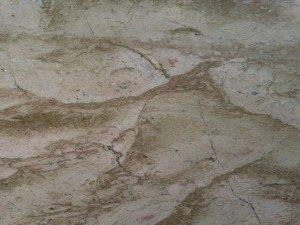 Đá Marble (Cẩm Thạch) Perlato