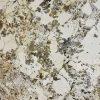 đá trắng torrone