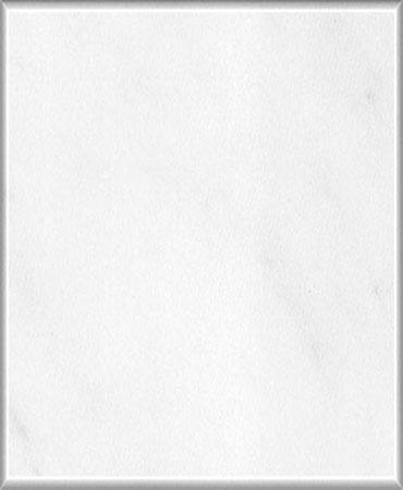 Đá Marble trắng Hy lạp aristonmarble