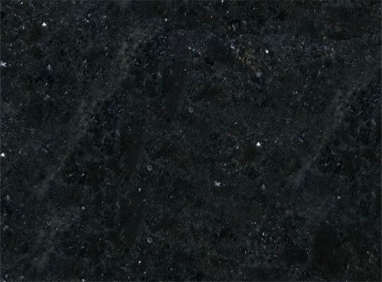 đá đen kim sa ánh kim