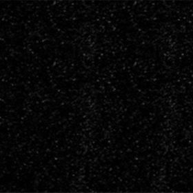 đá kim sa đen cám