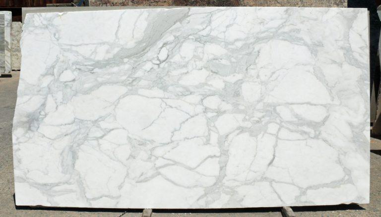 Đá trắng ý Carrara