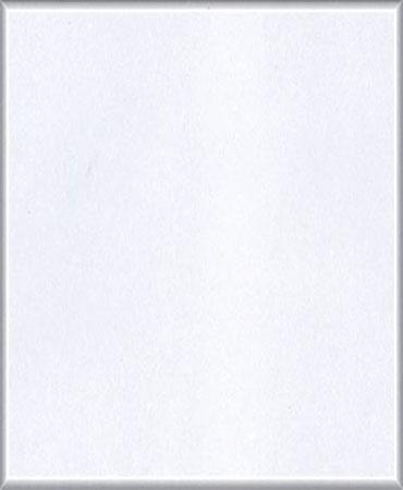 Đá Marble trắng Hy lạp thassosmarble