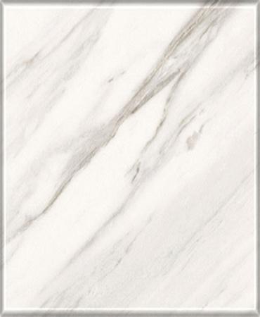 Đá Marble trắng Hy lạpvolakasmarble