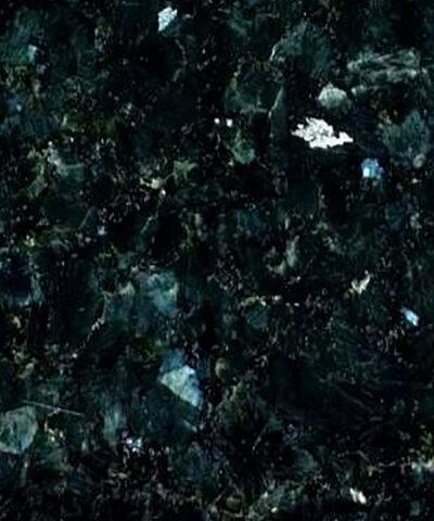 Bàn đá Granite Emerald Pearl