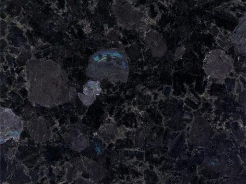 Đá Granite xanh Volga