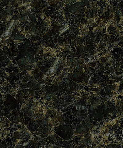 Đá Granite Bahia green