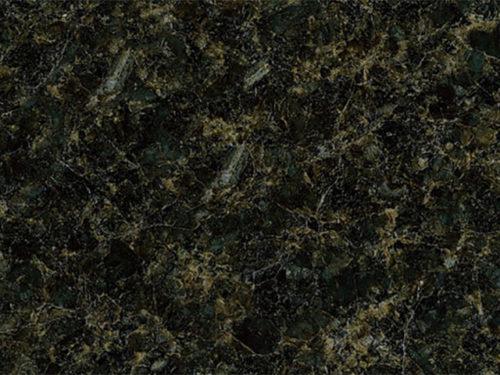 Đá Granite Bahia green