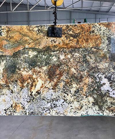 Đá Granite Mascarello
