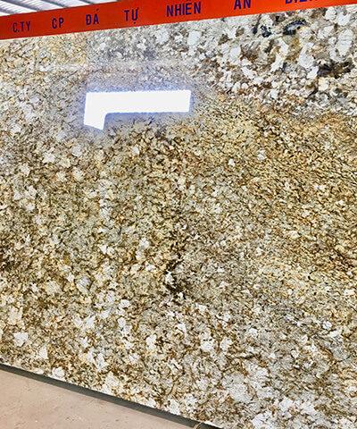 Đá Granite Normandy