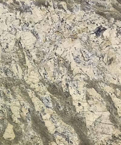 Đá Granite River Bordeaux