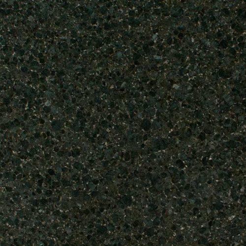 Đá Green Butterfly Granite