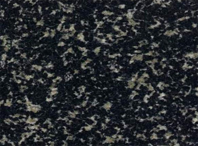 Đá Granite Hassan green